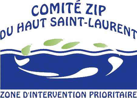 Comité ZIP du Haut Saint-Laurent